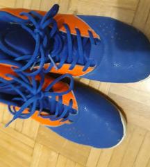 Adidas adiPTENE NBA 39,5
