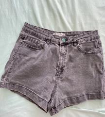 Kratke hlače šorc