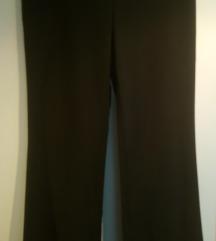 Crne hlače Esprit 38 besplatna dostava