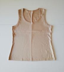 Nova pamućna majica - top, Christian Berg br44 - L