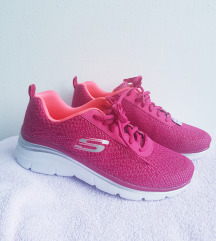 Skechers nove Fit Bold tenisice