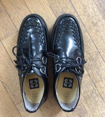 T.U.K. shoes creepers