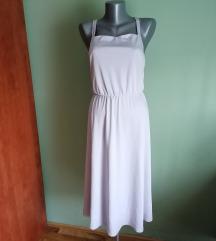 Asos haljina  Sniženo 80kn