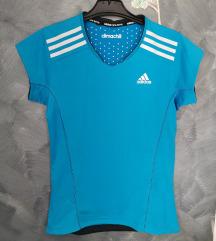 Nova original Adidas Climachill majica