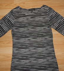 *Amisu nova haljina (pt djelimo)