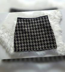 Gina Benotti knit suknja