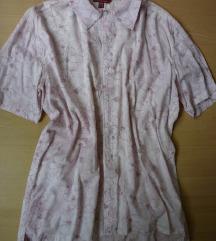 Pamučna bluza / košulja, XXL