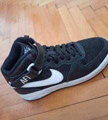 Nike Air Force 1 tenisice 39
