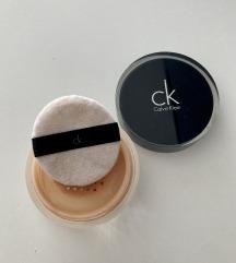 Calvin Klein Puder