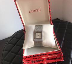 GUess original  sat