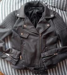 Kožna jakna sniženo