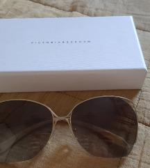 Sunčane naočale -dioptrija