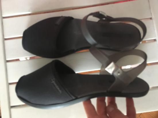 Ipanema nove sandale