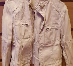 Max & Co jakna