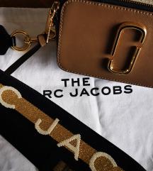 Marc Jacobs torba Snapshot