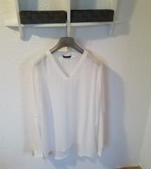 košulja novo