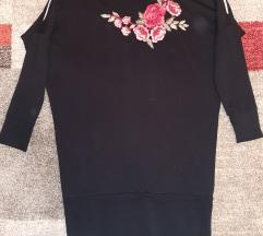Nova tunika/haljina