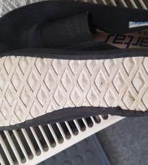 Papuče vel 31 ug 21cm
