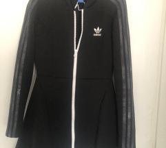 Adidas haljina tunika