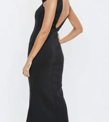 Nova svečana haljina Missguided