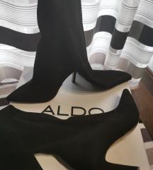 ALDO čizme iznad koljena (Novo!) +poklon