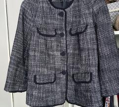 Talbots sako/jaknica