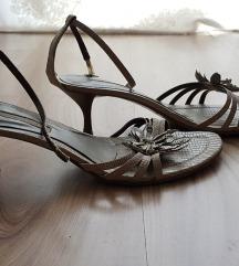 Predilection sandale
