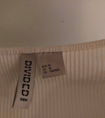 H&M majca