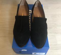 Borovo cipele