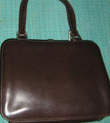 torba vintage iz 70-tih godina super