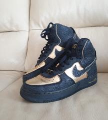 Nike tenisice AIR FORCE 1