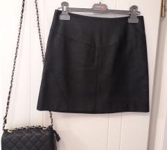 H&M suknja XS - SA PT