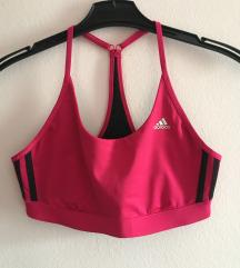 Original Adidas Top (obe strane)
