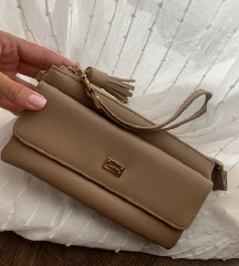 Nude mala torbica/novcanik