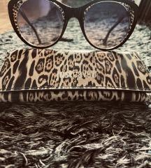 Just Cavalli sunčane naočale