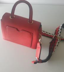 Mini torbica - Zara