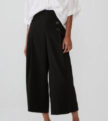 Zara nove hlače vel. XS 🥰