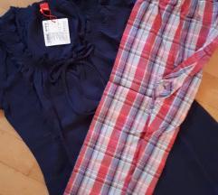 Pidžama Esprit 40 vel.