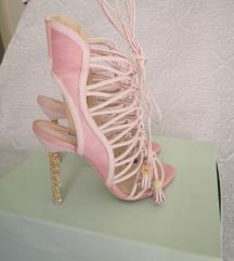 Sophia Webster sandale