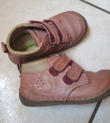 Froddo cipele 23