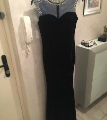 haljina prigodna - AKCIJA