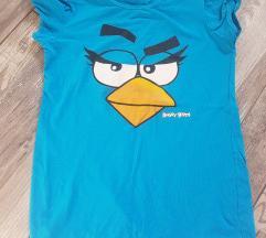 158 164 tunika angry birds