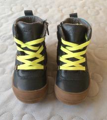 Froddo cipele gležnjače