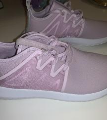adidas tenisice roze