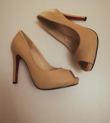 Cipele 👠