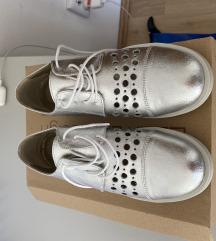 Guliver kozne cipele