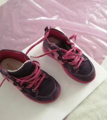 Cipele za curice