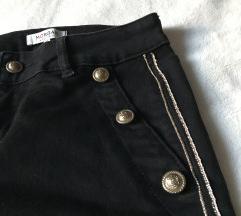 Morgan hlače S