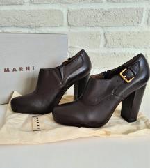 Marni kožne cipele original