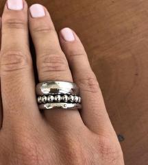 Dolce Gabbana prsten